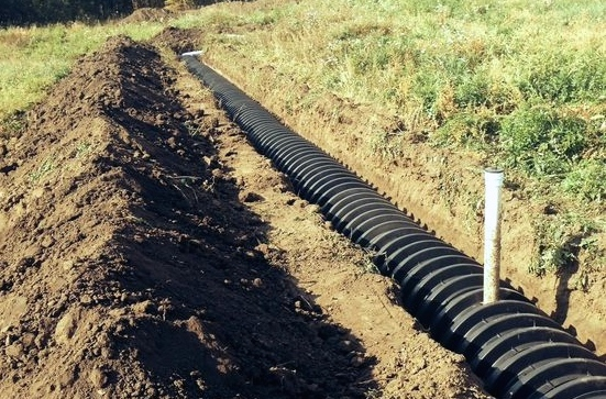 Septic-System-Site-Evaluations-System-Design.jpg